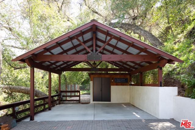 905 Old Topanga Canyon Rd, Topanga, CA 90290 photo 29