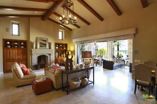 1 MOUNT SAN JACINTO Circle, Rancho Mirage CA: http://media.crmls.org/mediaz/B6E56249-B358-4A48-9673-A7097DCD0EE5.jpg
