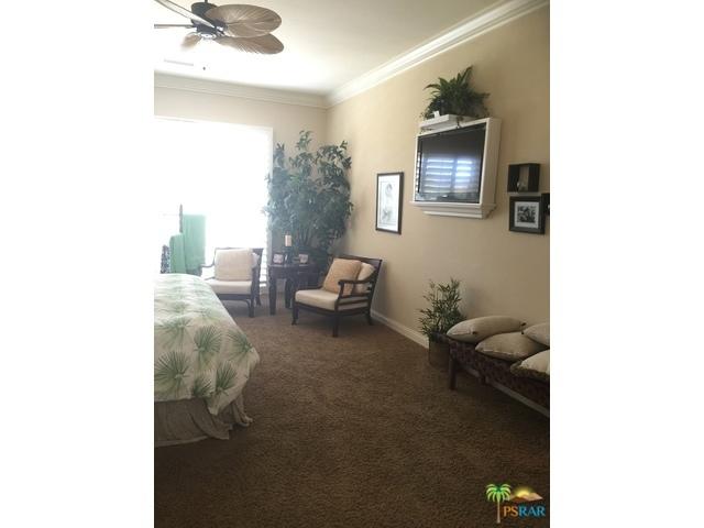 343 BIG CANYON Drive, Palm Springs CA: http://media.crmls.org/mediaz/B6F9CAC2-0820-4C6D-9247-71B5648B36C4.jpg