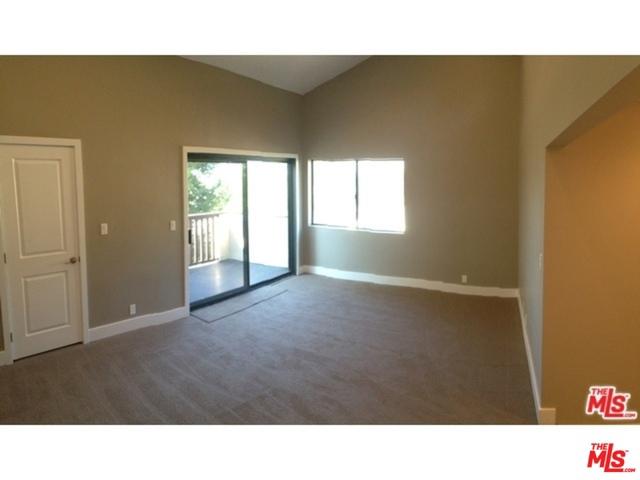 353 MONTEREY Road, South Pasadena CA: http://media.crmls.org/mediaz/B73D2B44-E8F3-4890-BA28-BB587F262D01.jpg