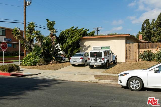 8630 Stanmoor Dr, Los Angeles, CA 90045 photo 31