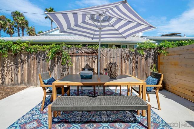 1224 Tait Street, Oceanside CA: http://media.crmls.org/mediaz/B7761E12-7601-4C12-8EA9-BBB6E196AE6E.jpg