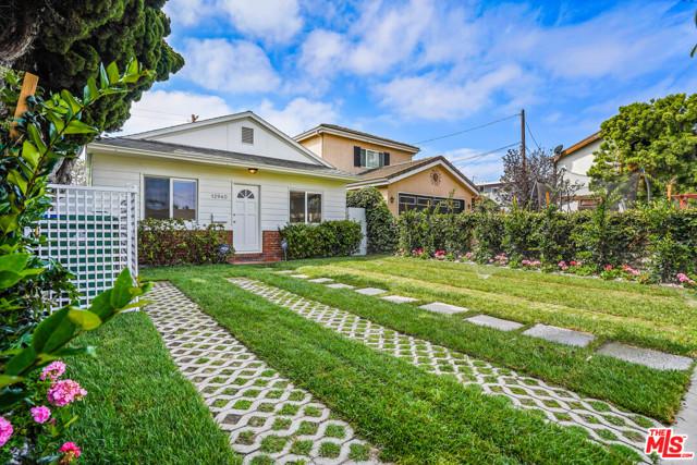 12940 Gilmore Los Angeles CA 90066