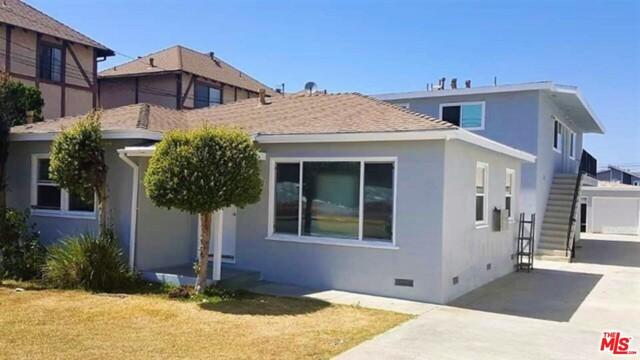 2607 Rockefeller Ln, Redondo Beach, CA 90278 photo 4