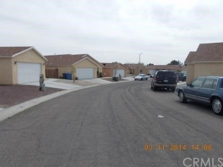 34687 Paseo Del Valle  Barstow CA 92311