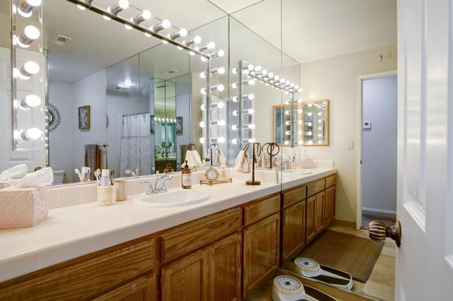 1063 Riker Street, Salinas CA: http://media.crmls.org/mediaz/B82DCE32-D424-4529-8543-A3148DDB9646.jpg