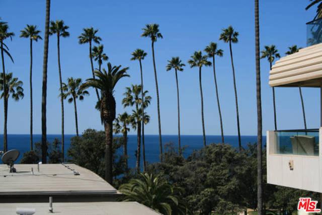 757 Ocean Ave 213, Santa Monica, CA 90402 photo 46
