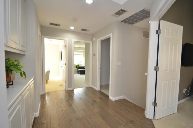2062 Croner Place, San Jose CA: http://media.crmls.org/mediaz/B83F0EF5-1E83-4781-8100-4CE9130F59BF.jpg