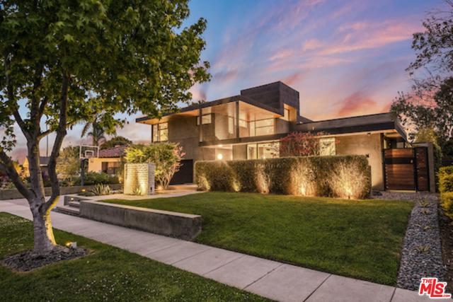 6429 Riggs Los Angeles CA 90045