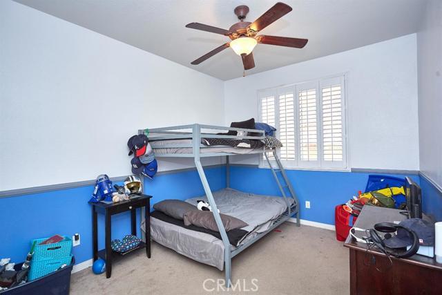 12627 Madrona Street, Victorville CA: http://media.crmls.org/mediaz/B84FCF1C-C717-428E-89EF-46B76A5690D0.jpg