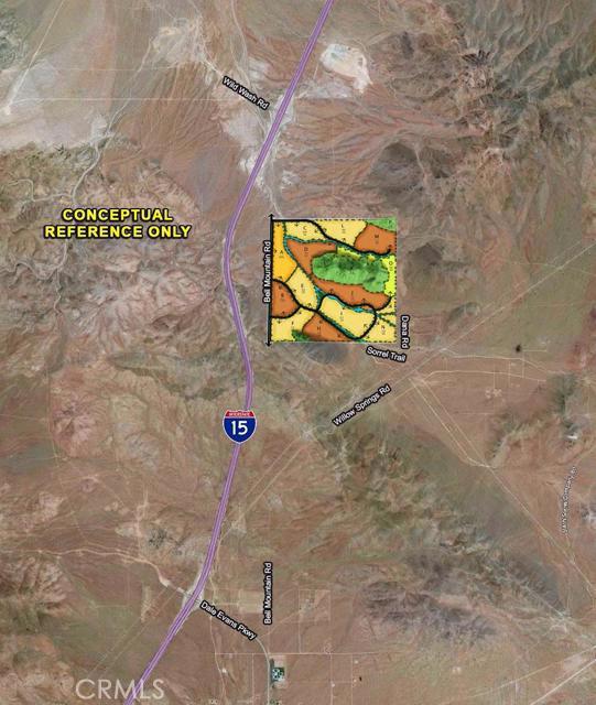 0 Sorrel, Barstow CA: http://media.crmls.org/mediaz/B8556C3B-2B9B-4CD4-A275-46B3E63EC0CF.jpg