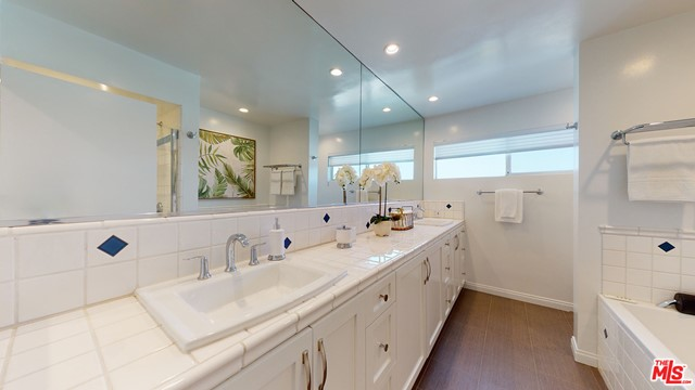 17337 Tramonto Dr 112, Pacific Palisades, CA 90272 photo 22