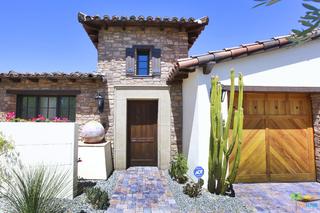 1 MOUNT SAN JACINTO Circle, Rancho Mirage CA: http://media.crmls.org/mediaz/B88F407B-5D46-45FC-BD4B-B76D72817812.jpg