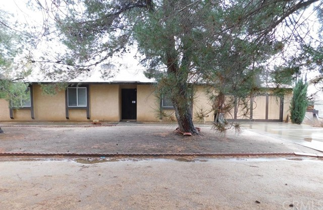 21237 Little Beaver Road Apple Valley CA 92308