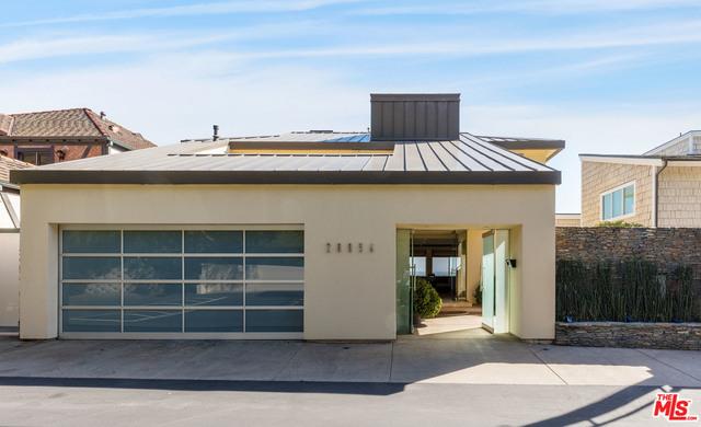26954 MALIBU COVE COLONY Drive, Malibu CA 90265