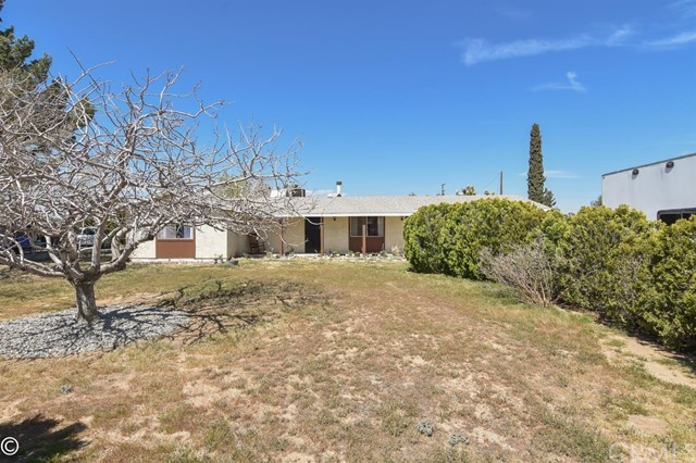 20710 Nisqually Road Apple Valley CA 92308