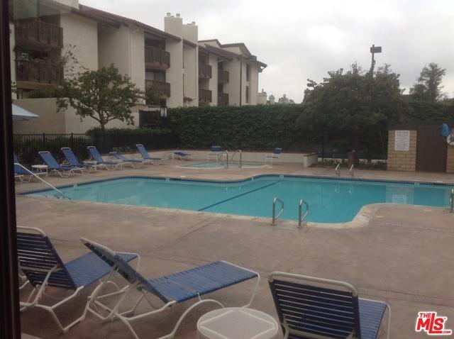 Rental Homes for Rent, ListingId:29725040, location: 8601 FALMOUTH Avenue # Playa del Rey 90293