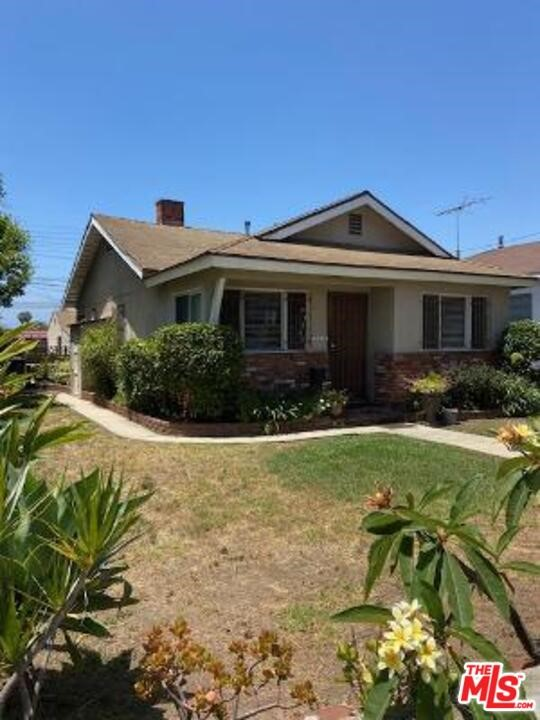 2543 Walnut Ave, Venice, CA 90291