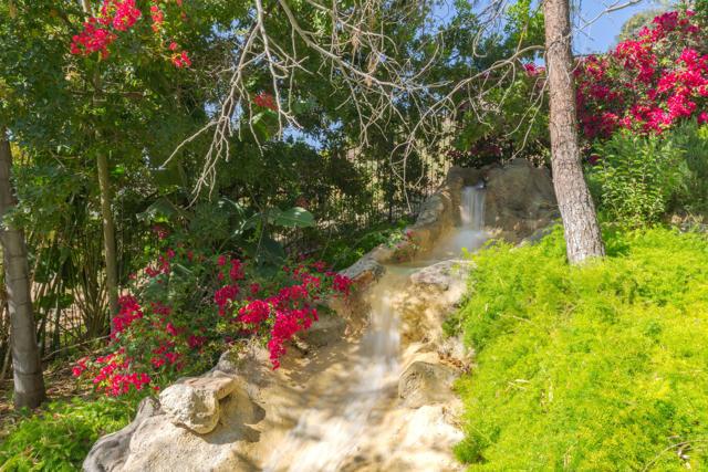 349 Renee Street, Orange CA: http://media.crmls.org/mediaz/B9D0ED83-A752-4797-AD77-277217777283.jpg