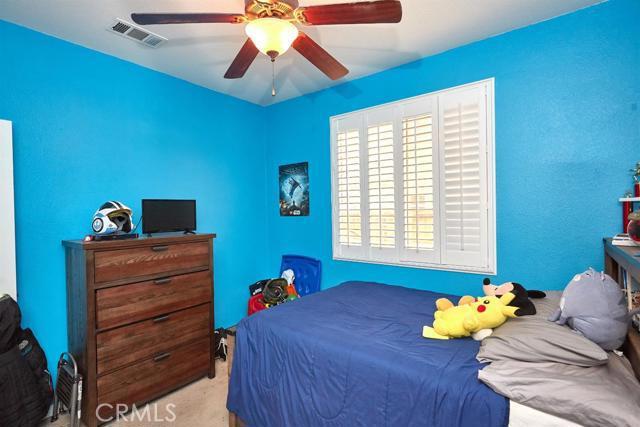 12627 Madrona Street, Victorville CA: http://media.crmls.org/mediaz/B9E2CD03-E951-4419-B559-219F4248553A.jpg