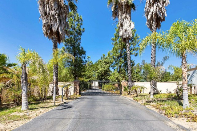 Photo of 32510 Rancho California Rd., Temecula, CA 92591