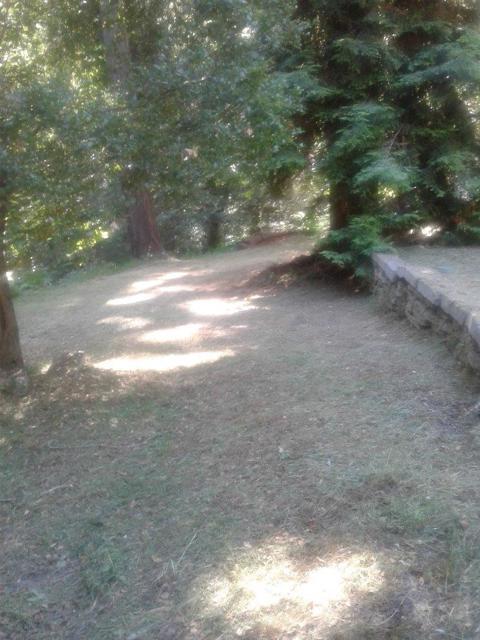 0 Cathedral Drive, Aptos CA: http://media.crmls.org/mediaz/BA257851-45BD-4C7D-87DA-5CBD3D5DEF4A.jpg