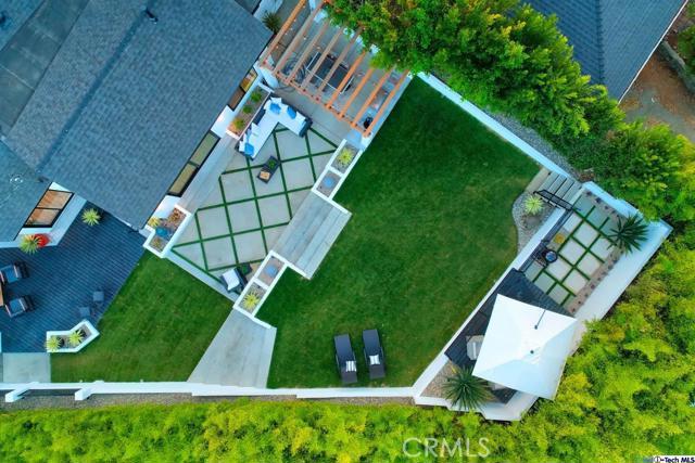 5043 Ramsdell Avenue, La Crescenta CA: http://media.crmls.org/mediaz/BA2A29E4-3476-4DEC-8DF9-107BDF568C67.jpg