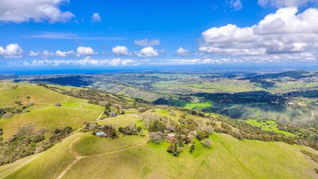 500 El Caminito Road, Carmel Valley CA: http://media.crmls.org/mediaz/BA326037-9A4F-4A1D-AB7C-CFADF4CC7C99.jpg