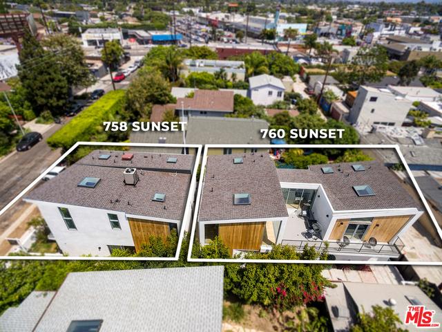 758 Sunset Ave, Venice, CA 90291 photo 24