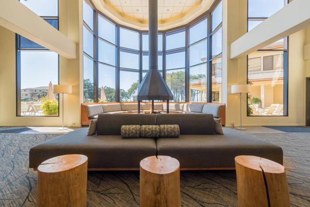 324 Seascape Resort Drive, Aptos CA: http://media.crmls.org/mediaz/BA3A1A50-FAA2-4A72-B440-EFF7B6CB3C7E.jpg
