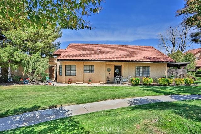 11673 Cedar Court Apple Valley CA 92308