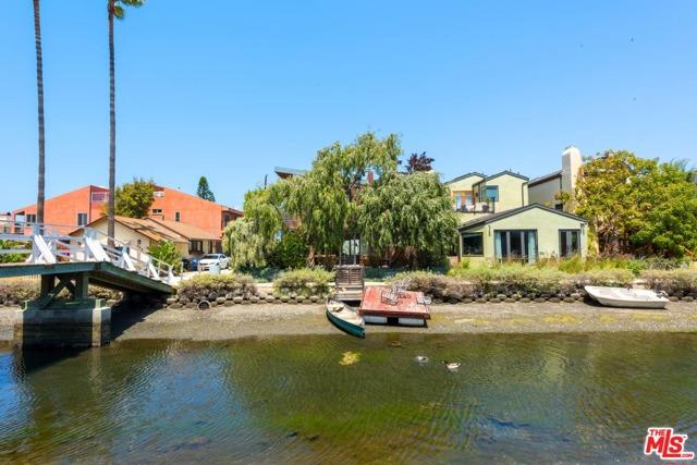 211 Sherman Canal, Venice, CA 90291 photo 43