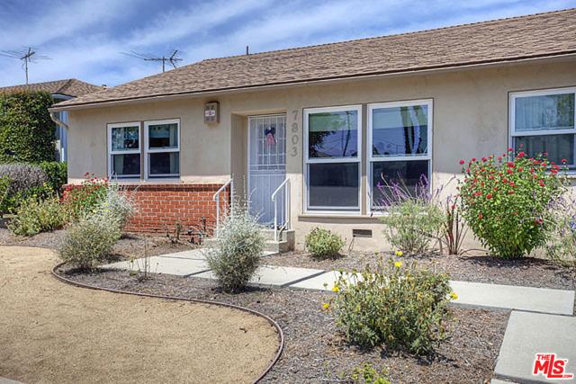 7803 FLIGHT Avenue, Los Angeles CA: http://media.crmls.org/mediaz/BA891401-865F-49FF-95F8-D1070F303044.jpg