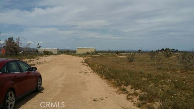 8460 Poppy Road Adelanto CA 92301