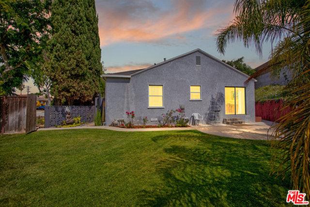 4136 Huntley Ave, Culver City, CA 90230 photo 4