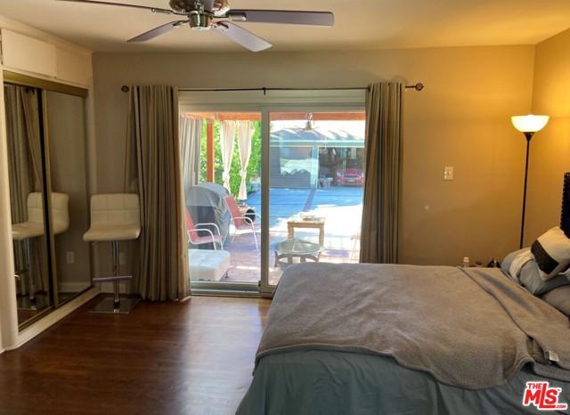 28 E Newman Avenue, Arcadia CA: http://media.crmls.org/mediaz/BA98899D-E085-4E60-8CE5-1F72F175C07F.jpg
