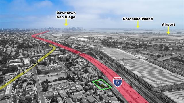 3878 Conde Street, San Diego CA: http://media.crmls.org/mediaz/BAB1255A-5B25-4FBB-9B56-B6AA3073F81C.jpg