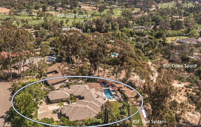17524 Los Eucaliptos  Rancho Santa Fe CA 92067