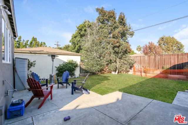 7916 Yorktown Ave, Los Angeles, CA 90045 photo 27