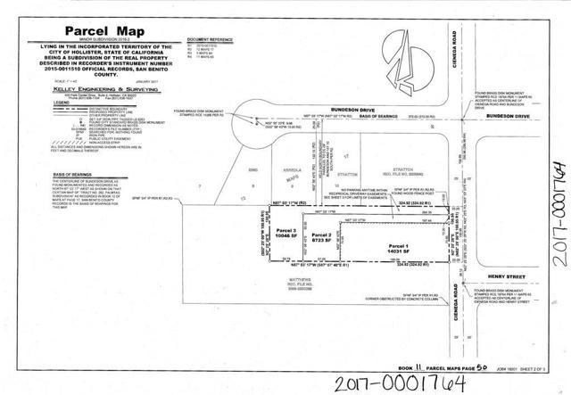 1630 Cienega Road, Hollister CA: http://media.crmls.org/mediaz/BB139CB8-2C07-47DC-95C0-6EC024793171.jpg
