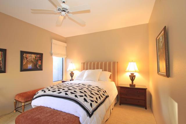 743 Inverness Drive, Rancho Mirage CA: http://media.crmls.org/mediaz/BB1FD2EF-EDC2-4C52-ACE3-9750A4B982F6.jpg