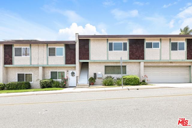 2223 Clark 3 Redondo Beach CA 90278
