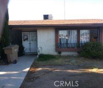14720 Main Street, Hesperia CA: http://media.crmls.org/mediaz/BB589D51-35F3-4E62-B64F-505921DAF246.jpg