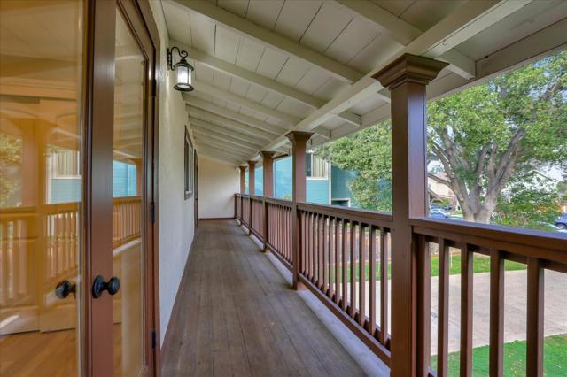 15631 Loma Vista Avenue, Los Gatos CA: http://media.crmls.org/mediaz/BB6DD03B-05E2-48B1-A994-9022BC2EE2F6.jpg