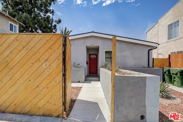 419 S Lorena Street, Los Angeles CA: http://media.crmls.org/mediaz/BB7B02A7-05B5-468A-A05F-DB525DF4D57D.jpg