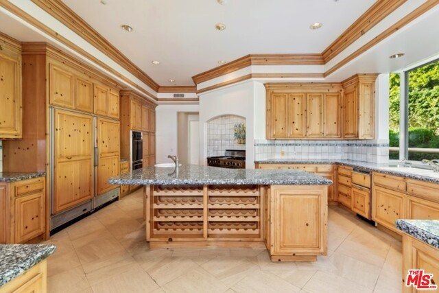 1821 Chastain, Pacific Palisades, CA 90272 photo 17