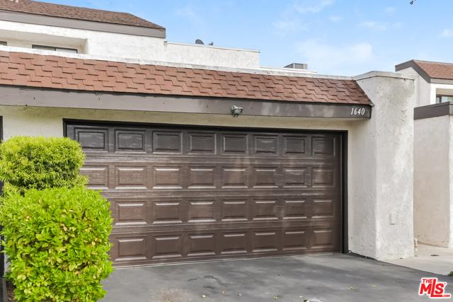 Anaheim CA 92804