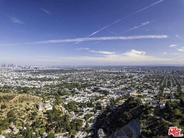 1854 CRESCENT Hts, Los Angeles, CA, 90069