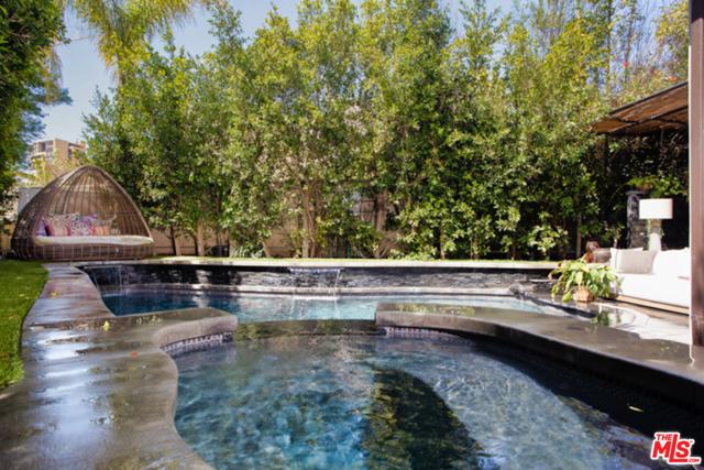 941 Princeton Dr, Marina del Rey, CA 90292 photo 23