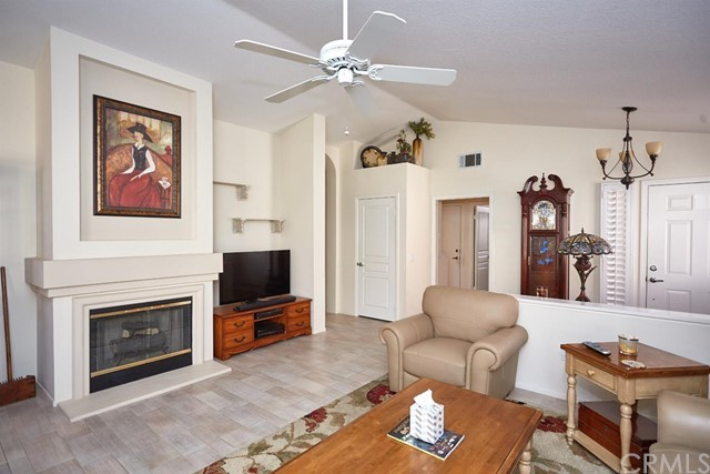 11581 Softwind Court Apple Valley CA 92308